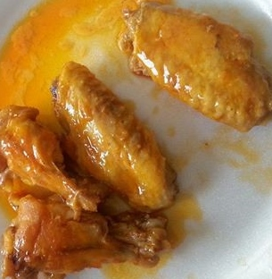 fun-hot-wing-ideas-for-your-next-tailgating-party