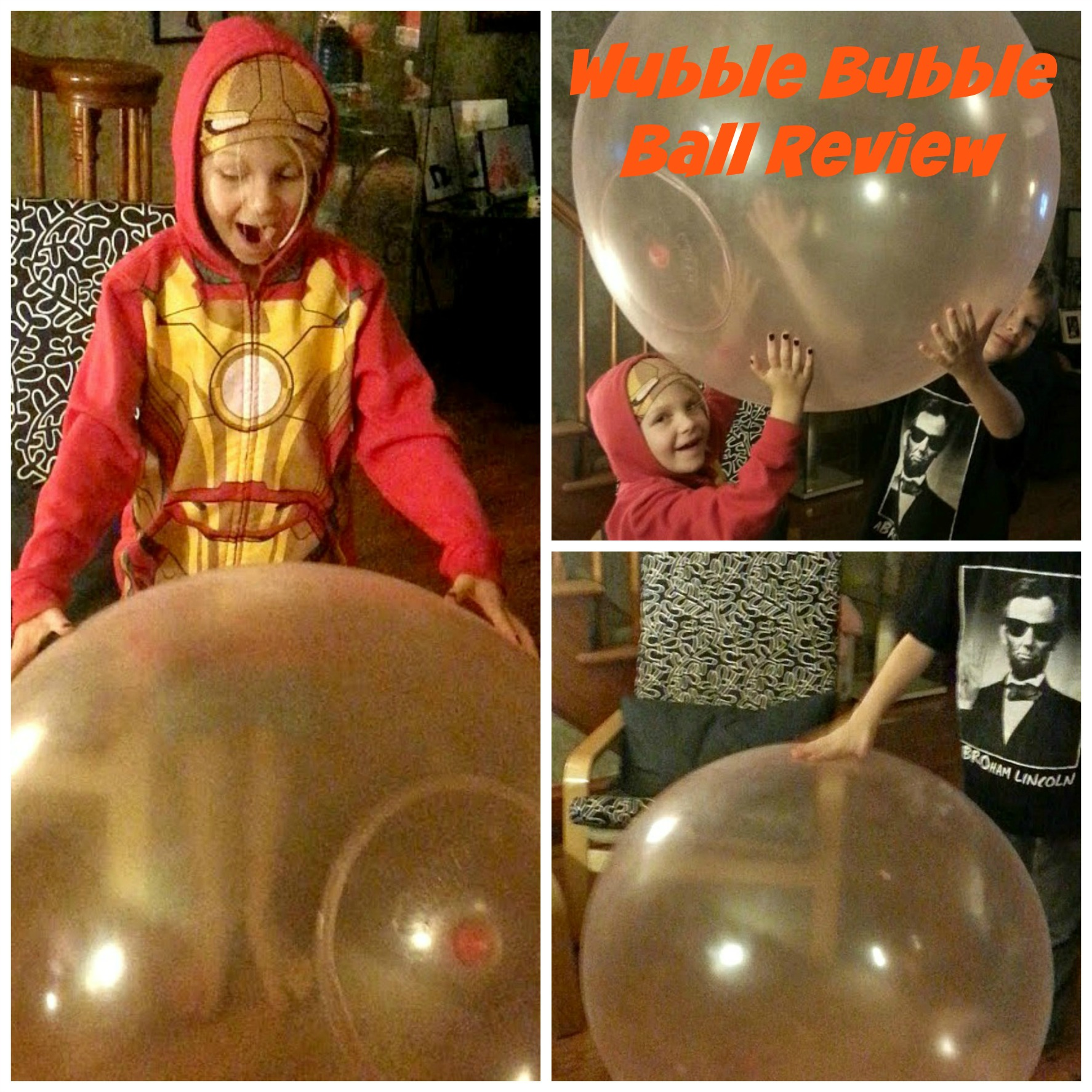 wubble-bubble-ball-review