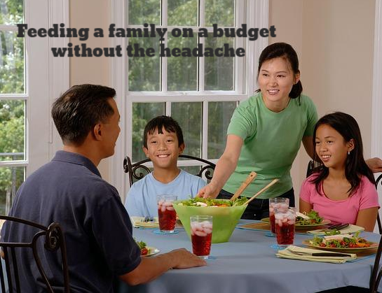 feeding-a-family-on-a-budget-without-the-headache