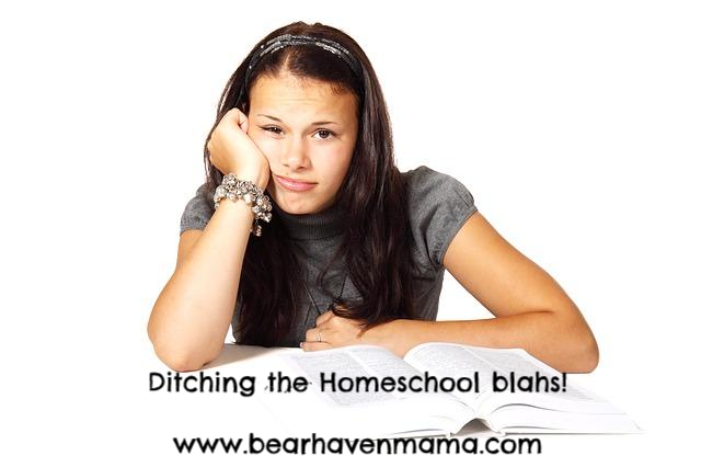 put-some-fun-back-into-homeschool