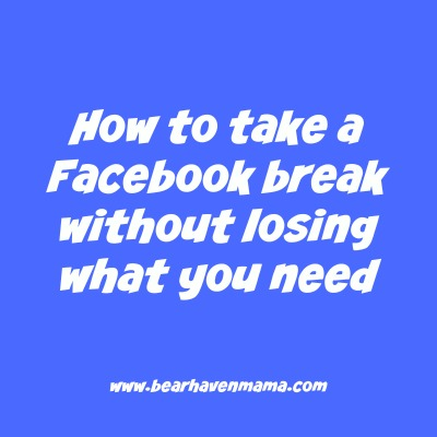 how-to-leave-your-facebook-newsfeed-and-get-what-you-need