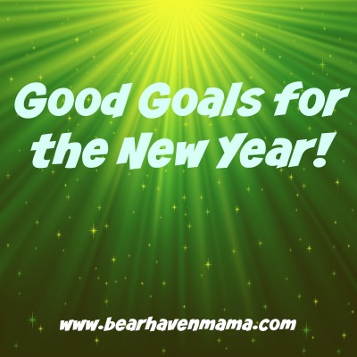 good-goals-for-the-new-year