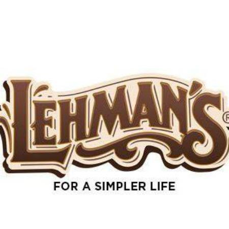 homeschooler-day-at-lehmans
