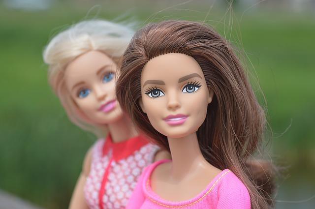 why-do-all-my-kids-barbies-live-in-a-nudist-colony