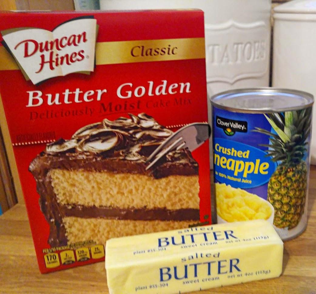 easy-three-ingredient-dump-cake