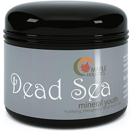 maple-holistics-dead-sea-mud-mask-review