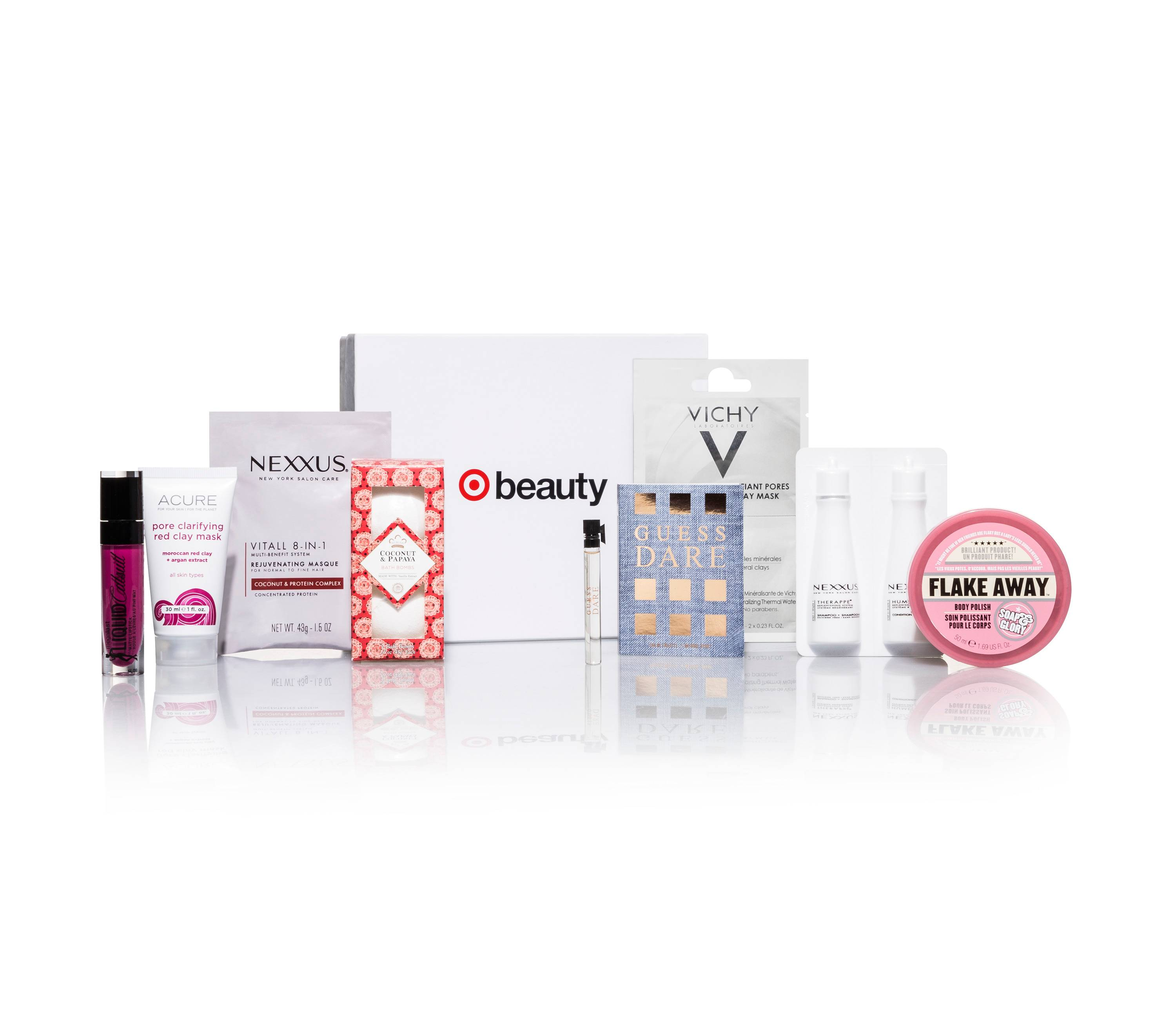 targets-may-beauty-box-is-live