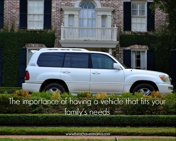 tips-for-shopping-for-family-vehicle