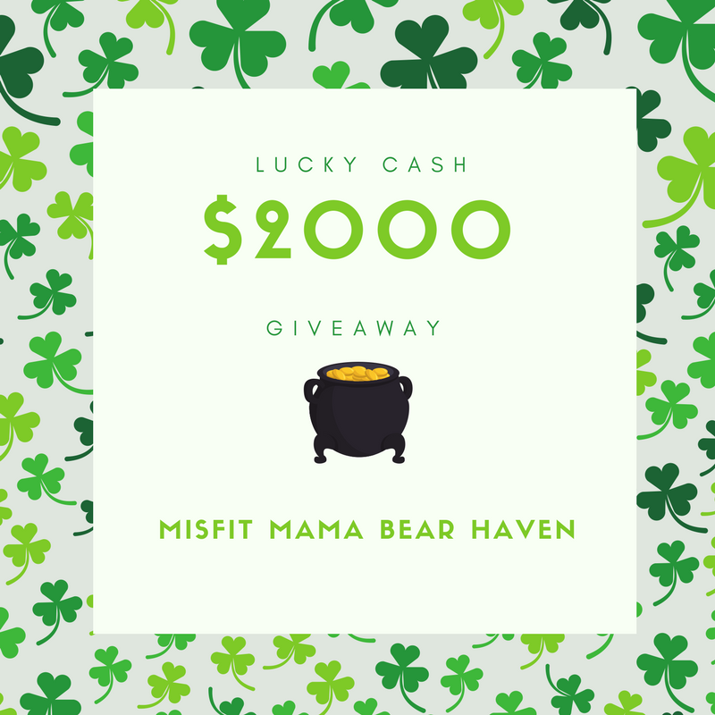 lucky-cash-giveaway