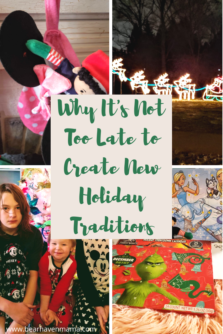why-its-not-too-late-to-create-new-holiday-traditions