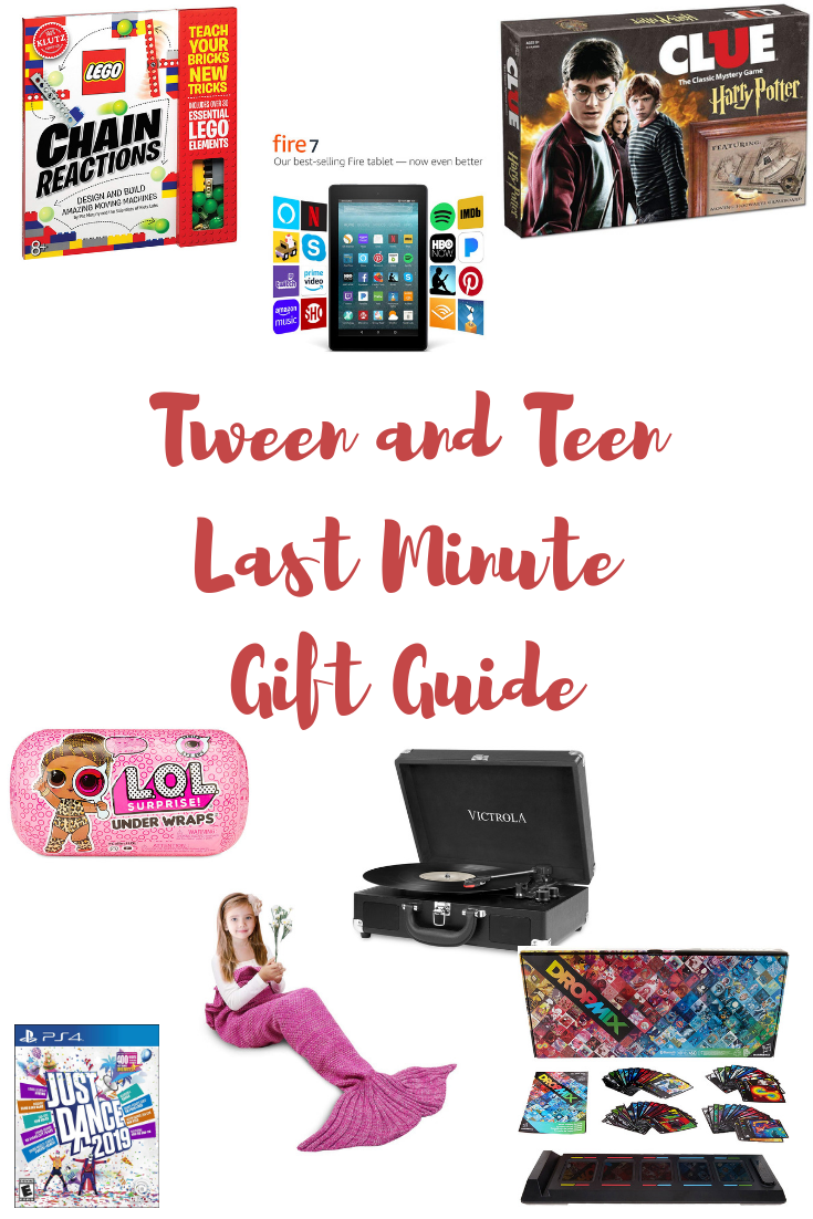 last-minute-cheap-ish-tween-and-teen-gifts