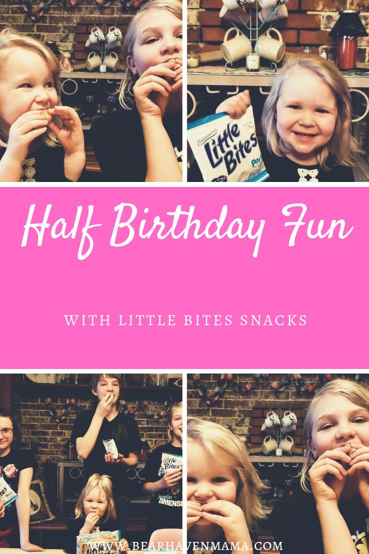 half-birthday-fun-with-entenmanns-little-bites