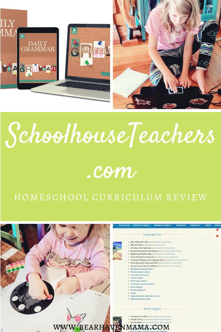 schoolhouseteachers-homeschool-curriculum-review
