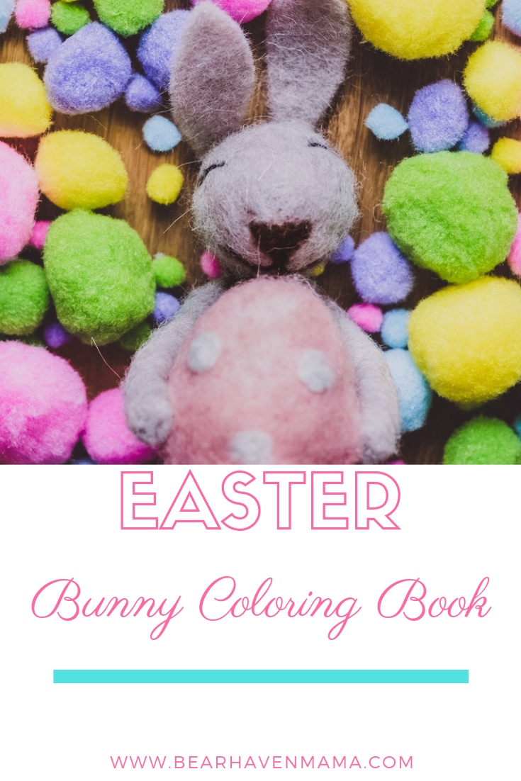 easter-bunny-coloring-book-free-printable