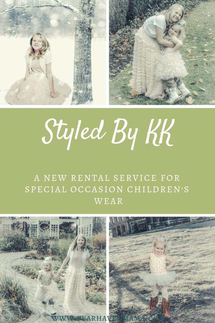 styled-by-kk-childrens-dress-rental