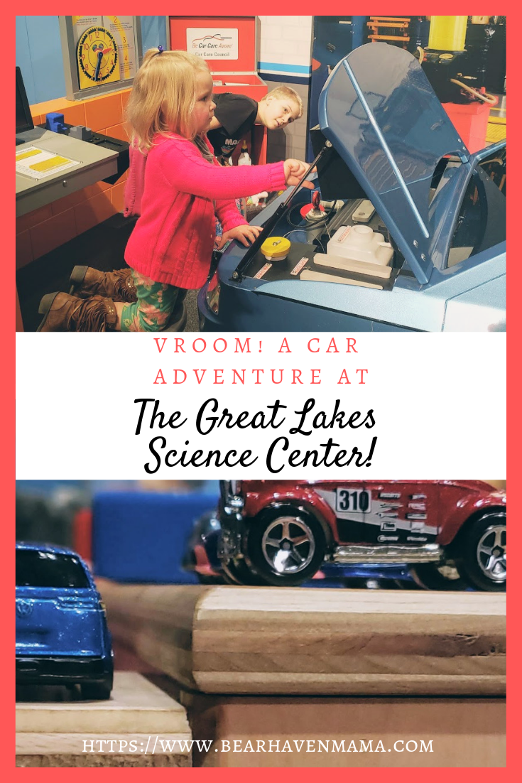 vroom-a-car-adventure-at-the-great-lakes-science-center