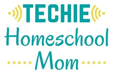 techie-homeschool-mom-famous-artists-online-unit-study-vol-1-review