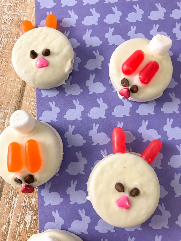 how-to-make-super-cute-bunny-oreos