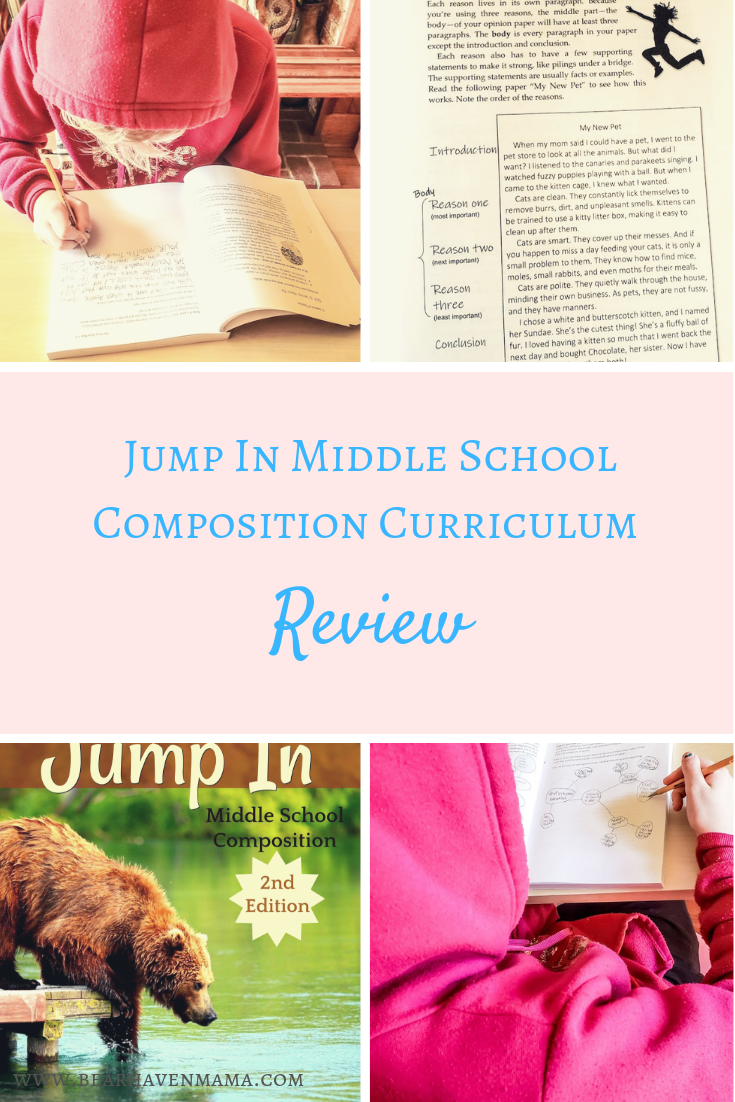 jump-in-middle-school-homeschool-composition-curriculum-review