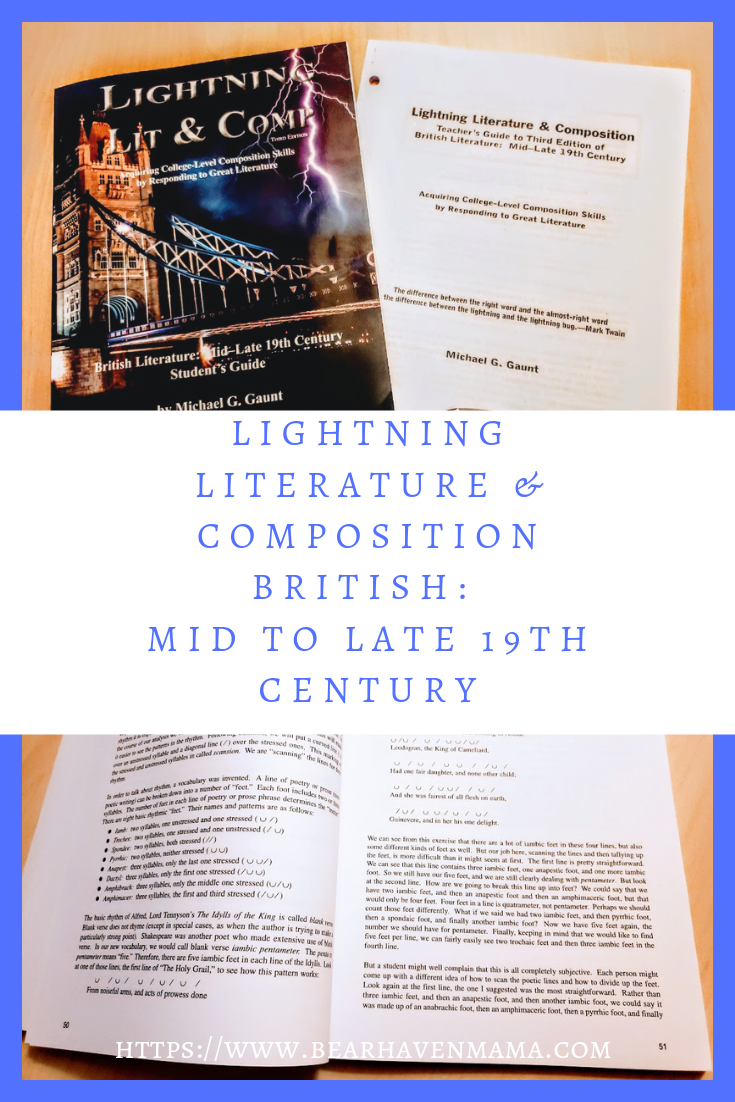 lightning-literature-composition-british-mid-late-19th-century-review