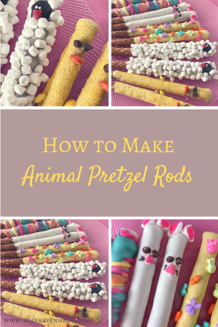 barnyard-animals-pretzel-rods