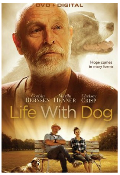 life-with-dog-family-movie-night-review