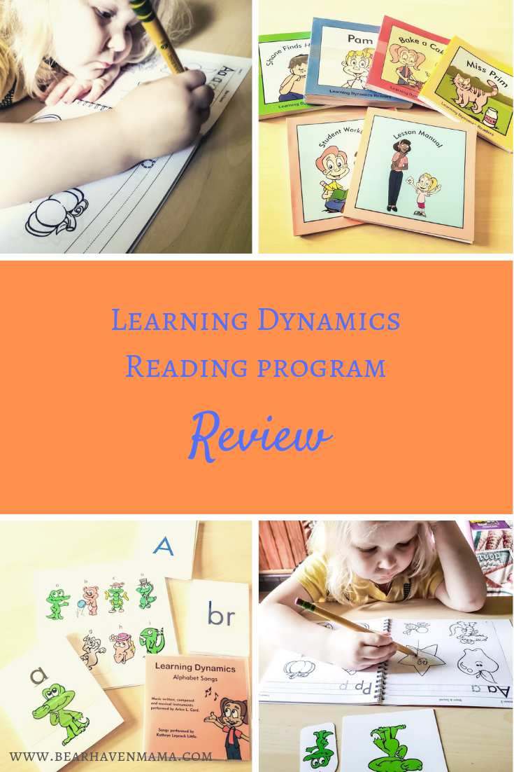 teach-your-child-to-read-learning-dynamics-reading-program-review