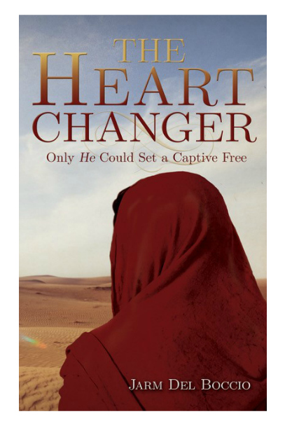 the-heart-changer-biblical-historical-novel-mg-biblical-fiction-book-review