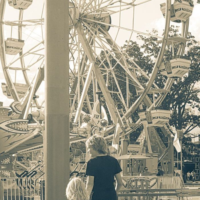 making-memories-at-the-ohio-state-fair