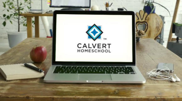 calvert-homeschool-online-homeschool-curriculum-review