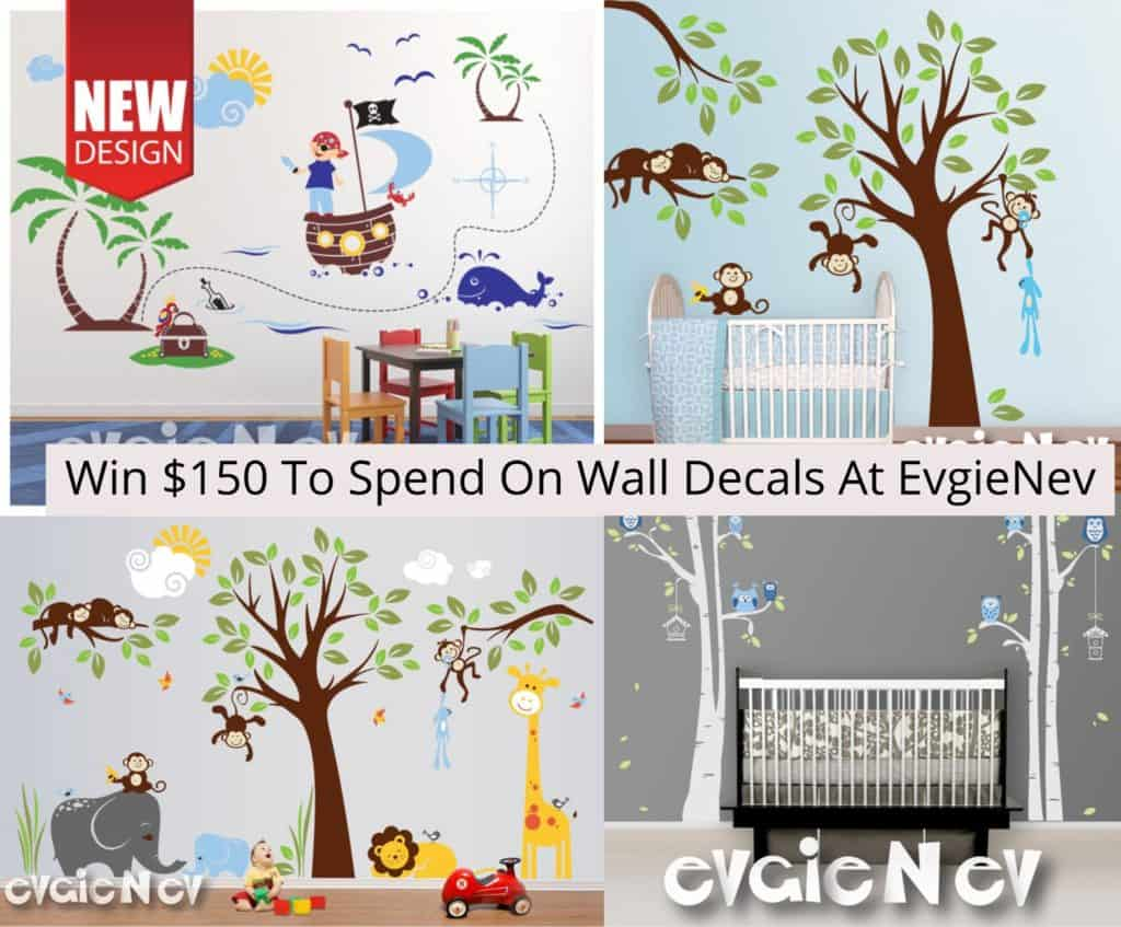evgienev-wall-decals-giveaway