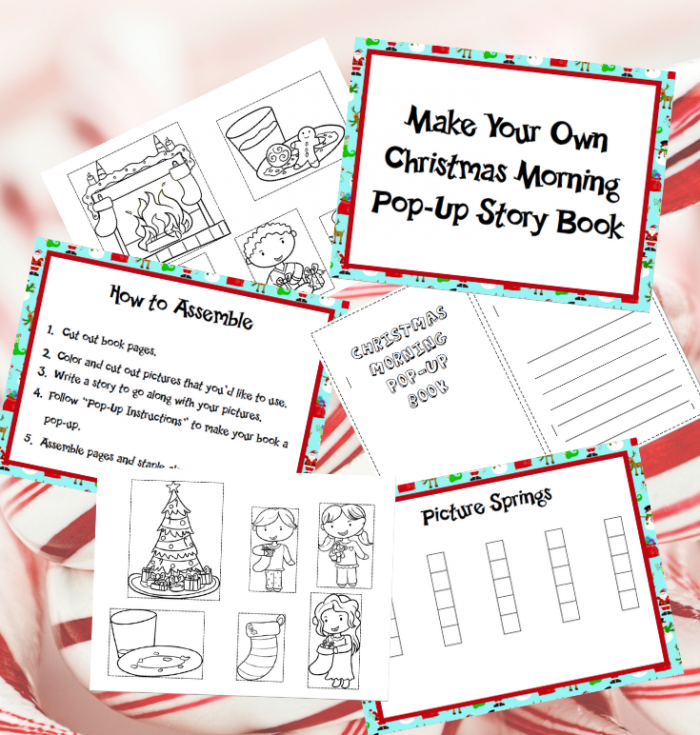 make-your-own-christmas-pop-up-book-printable-craft
