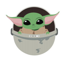 baby-yoda-valentines-free-printable-valentines-day-cards