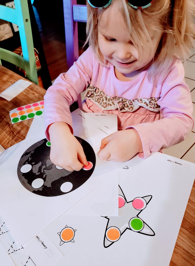 whats-new-with-schoolhouseteachers-com-a-homeschool-curriculum-review
