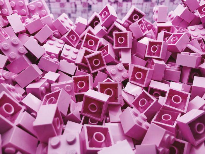 valentines-lego-challenge-fun-printable-game