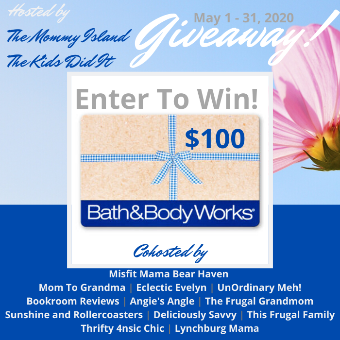 100-bath-body-works-gift-card-giveaway