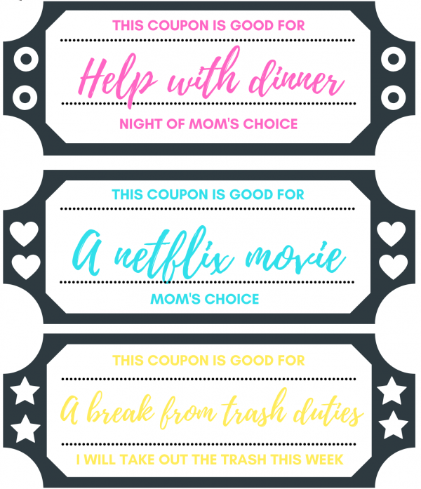 free-printable-mothers-day-coupons-to-make-mom-feel-extra-special