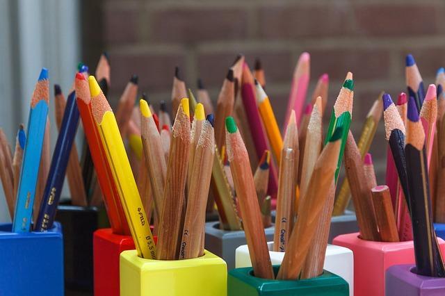 easy-to-do-homeschool-activity-checklist-for-beginning-homeschoolers