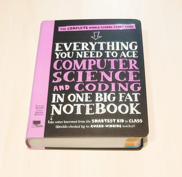 everything-you-need-to-ace-computer-science-and-coding-in-one-big-fat-notebook-homeschool-review